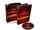 Thumbnail Make $100+ Per Day From CPA