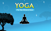 Thumbnail Yoga Prad- Keep Yourself Young
