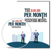 Thumbnail The $100,000 Per Month Business Model