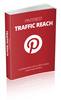 Thumbnail Pinterest Traffic Reach