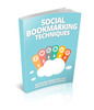 Thumbnail Social Bookmarketing Techniques