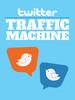 Thumbnail Twitter Traffic Machine