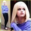 Thumbnail Selena Gomez and The Scene
