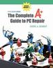 Thumbnail pc service manual 2