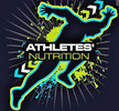 Thumbnail Nutrition Tips for Athletes