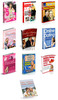 Thumbnail 25 Dating Ebooks
