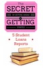 Thumbnail 5 Student Loans Reports