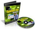 Thumbnail PC Speed Up System