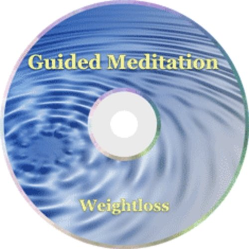 Guided Meditation for Weight Loss - Download Audio Books / Teaching