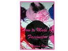 Thumbnail How to Make Fascinators