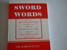 Thumbnail SWORD WORDS