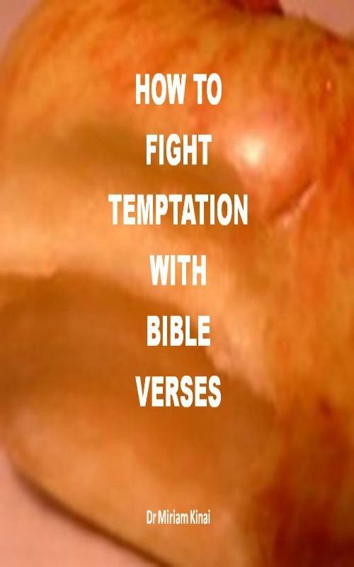 ebook bible download