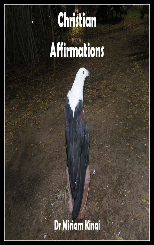 Pay for Christian Affirmations
