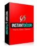 Thumbnail Wordpress Instant Decor Plugin