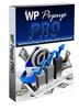 Thumbnail Wordpress Popup Pro