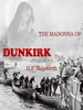 Thumbnail The Madonna of Dunkirk