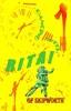 Thumbnail Dancing With Rita