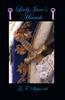 Thumbnail Lady Janes Miracle