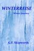 Thumbnail Winterreise: Winter Journey