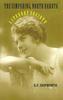 Thumbnail The Simpering, North Dakota, Literary Society (vol 1)
