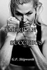 Thumbnail American Succubus