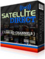 Thumbnail Satellite Direct