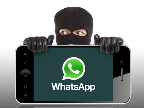 miglior sport tracker per android, Spy whatsapp