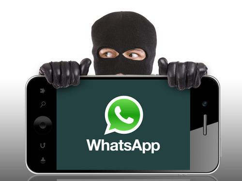 Whatsapp Hack Sniffer Download