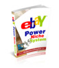 Thumbnail Ebay Power Niche System All New For 2012 20 Niches Revealled