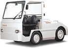 Thumbnail Toyota Electric Towing Tractor Type 2TE15-18 Service Manual