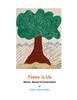 Thumbnail Trees and Us