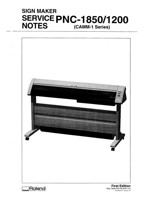 roland manual page 2 best repair manual download. Black Bedroom Furniture Sets. Home Design Ideas