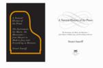 Thumbnail A Natural History Of The Piano Stuart Isacoff