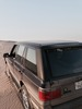 Thumbnail my range rover