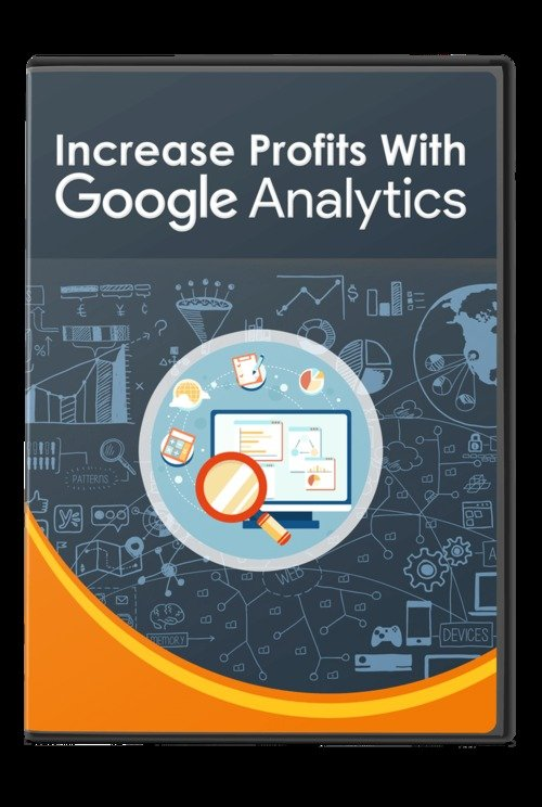Pay for Increase Profits With Google Analytics
