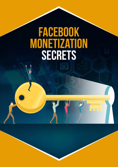 Pay for Facebook Monetization Videos
