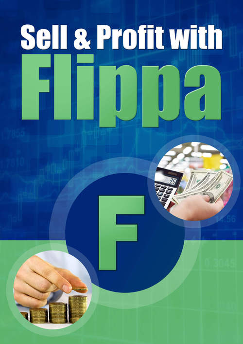 Pay for Sell & Profit With Flippa