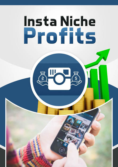 Pay for Insta Niche Profits