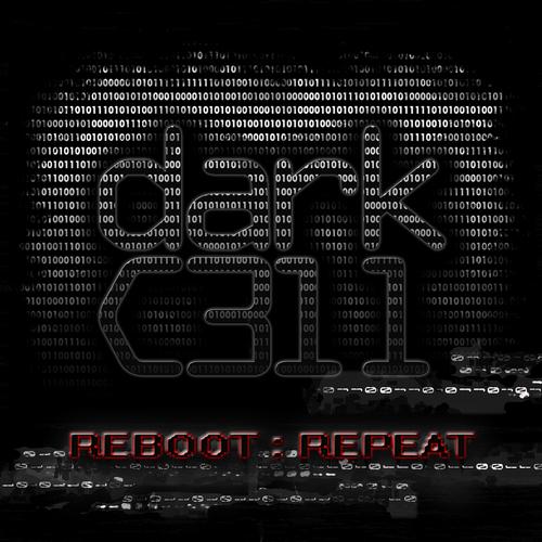 Darkc3ll - Reboot : Repeat