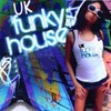 Thumbnail House music samples