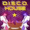 Thumbnail Disco House music samples