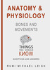 Thumbnail Bones and movements