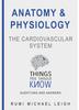Thumbnail The cardiovascular system