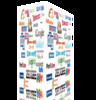 Thumbnail **new**!!popularclones 2010 ebay yahoo click bank swoopo