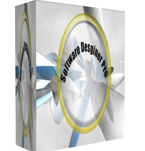 Pay for **New!!** Software Designer Pro Resell Rights Included