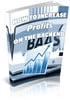 Thumbnail How To Increase Profits On The Backend