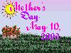 Thumbnail Mothersday
