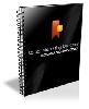 Thumbnail The Social Marketing Directory 2008