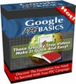 Thumbnail 7 Google PPC Basics Videos