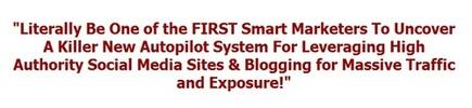 Thumbnail A1-Viral Blog Traffic System